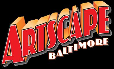 Artscape Image