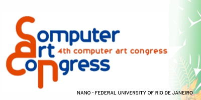 Computer Art Congress 4